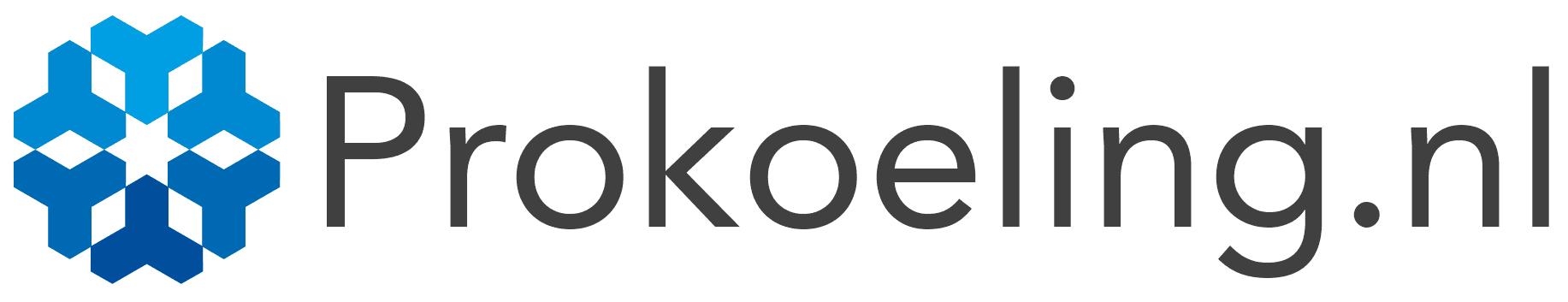 Prokoeling.nl